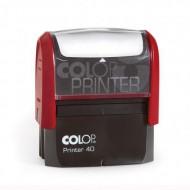 printer40
