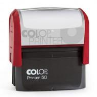 printer50